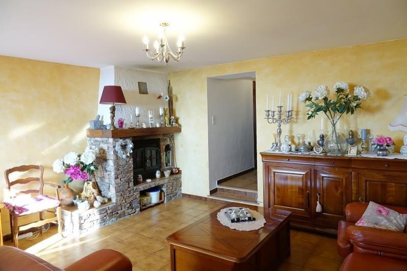 Verkauf wohnung Bormes les mimosas 340000€ - Fotografie 3
