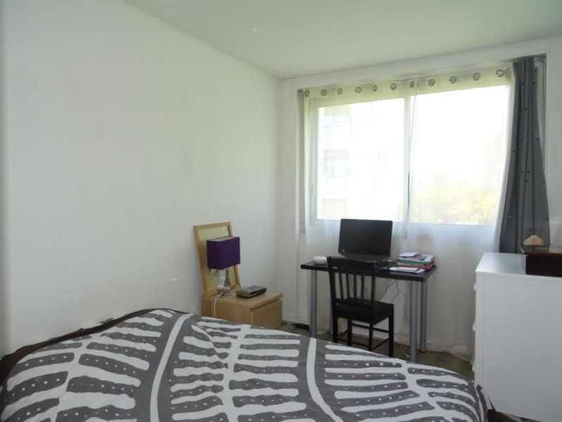 Sale apartment Marly le roi 180 000€ - Picture 5