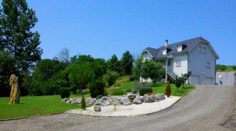 Vente maison / villa Gan 275000€ - Photo 8