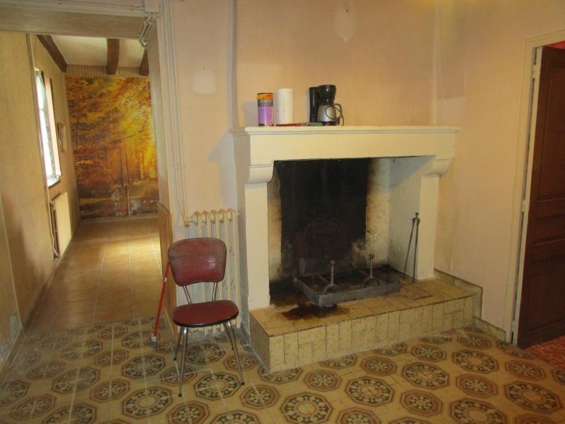 Vente maison / villa Clave 75600€ - Photo 5