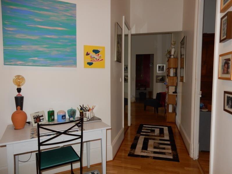 Venta  apartamento Vienne 286000€ - Fotografía 9