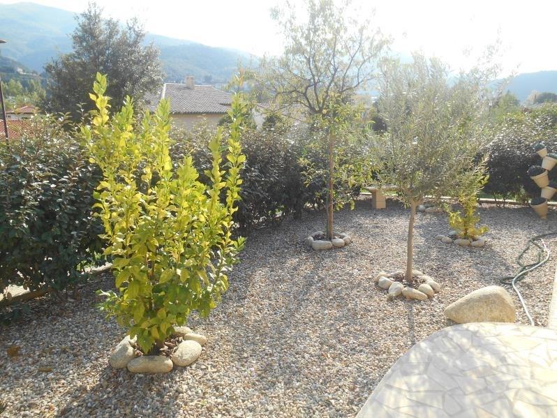 Vente maison / villa Amelie les bains palalda 254000€ - Photo 2