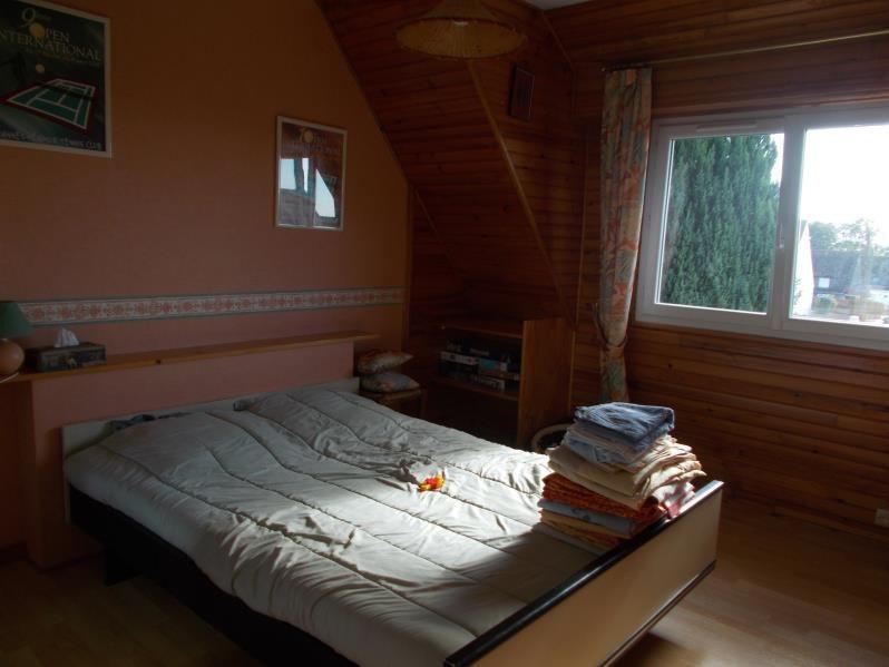 Vente maison / villa St ave 241500€ - Photo 6