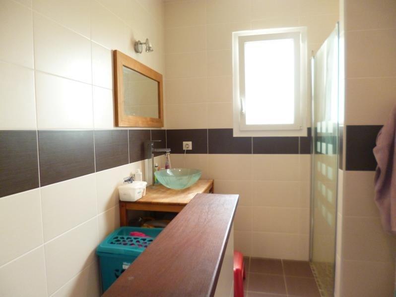 Vente maison / villa Dolus d'oleron 447200€ - Photo 12