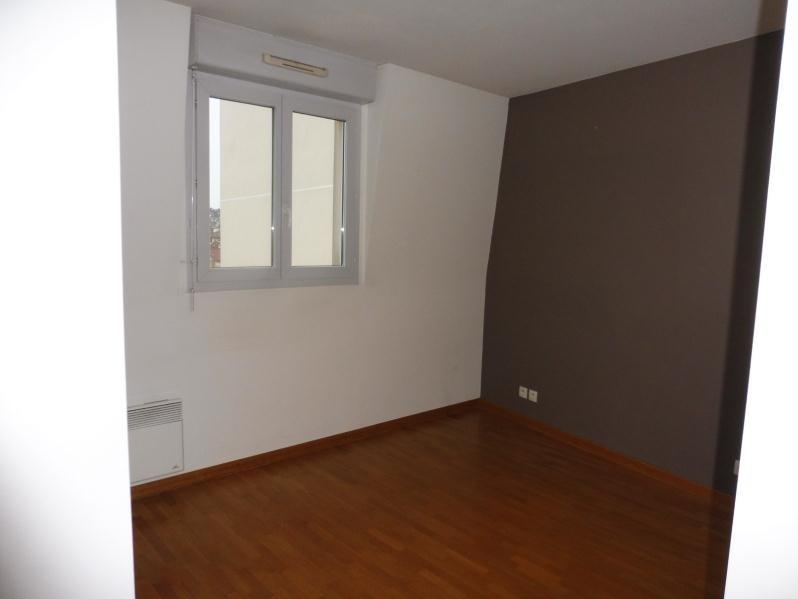 Vente appartement Villemomble 343000€ - Photo 7