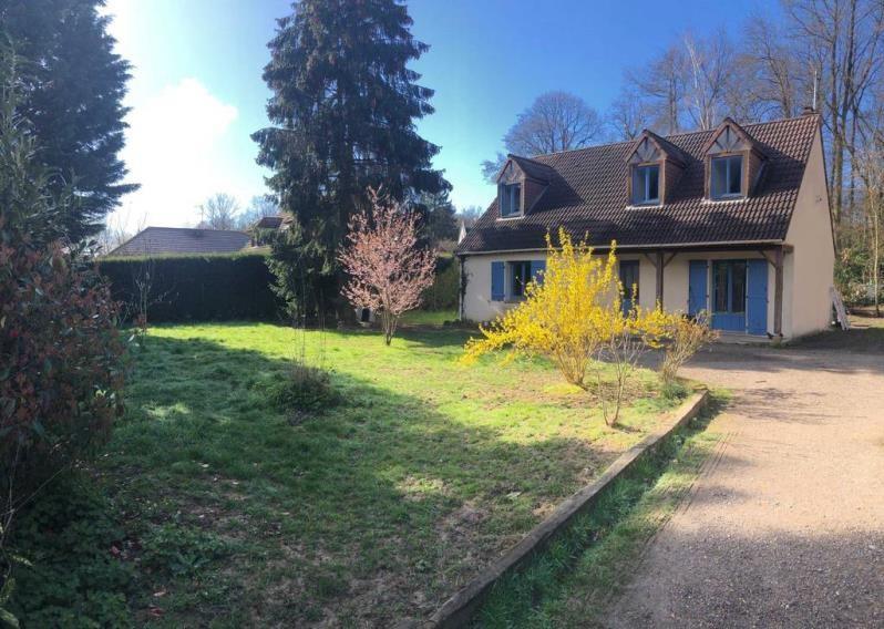 Vente maison / villa L hautil 399000€ - Photo 1