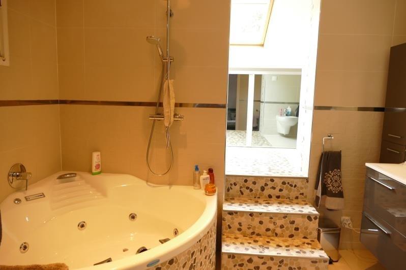 Sale house / villa Verrieres le buisson 785000€ - Picture 8