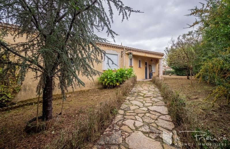 Venta  casa Albi 265000€ - Fotografía 1