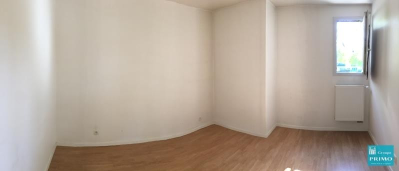 Vente appartement Igny 274000€ - Photo 7