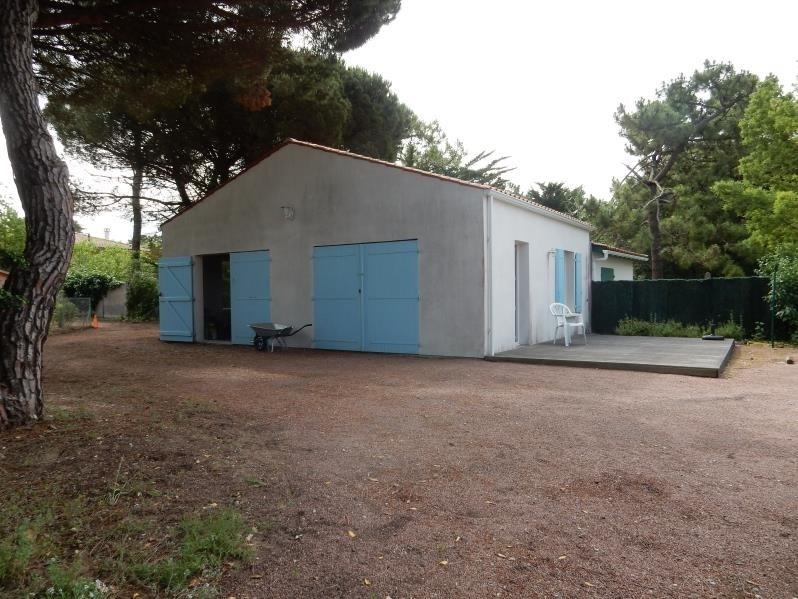 Vente maison / villa St georges d oleron 376000€ - Photo 14