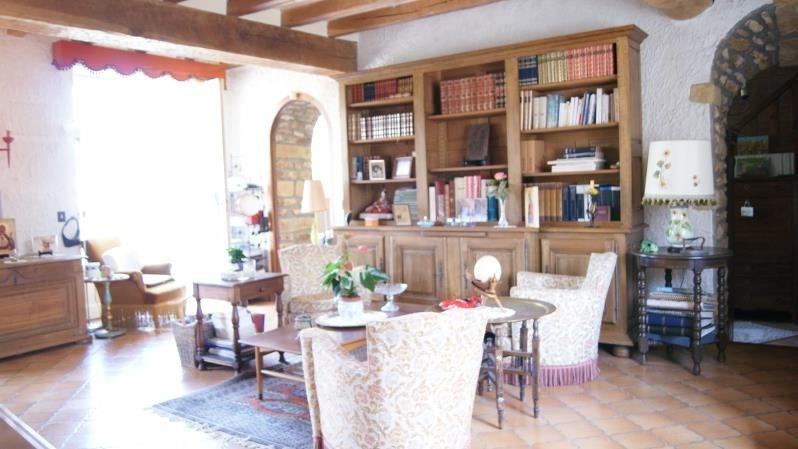 Sale house / villa Proche mormant 296000€ - Picture 8