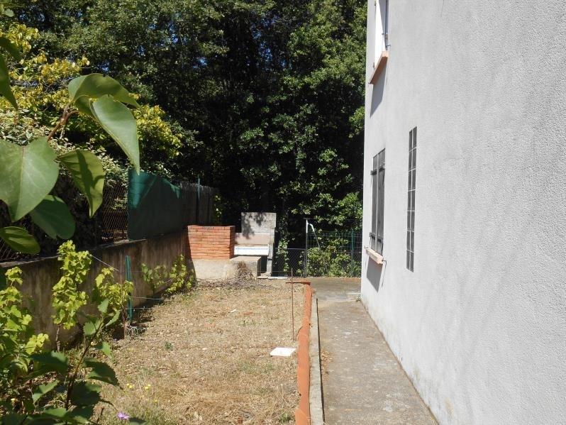 Vente maison / villa Ceret 245500€ - Photo 4