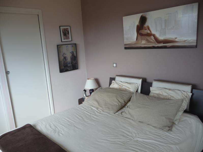Deluxe sale house / villa St pierre la palud 585000€ - Picture 6