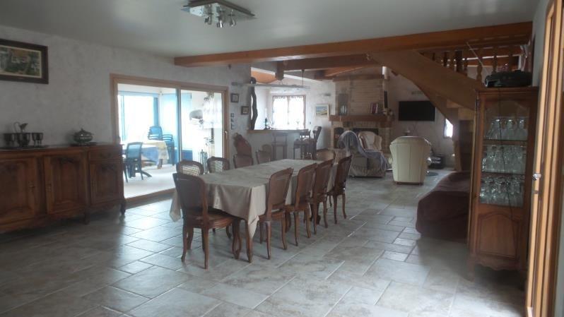 Vente de prestige maison / villa St trojan les bains 639000€ - Photo 6