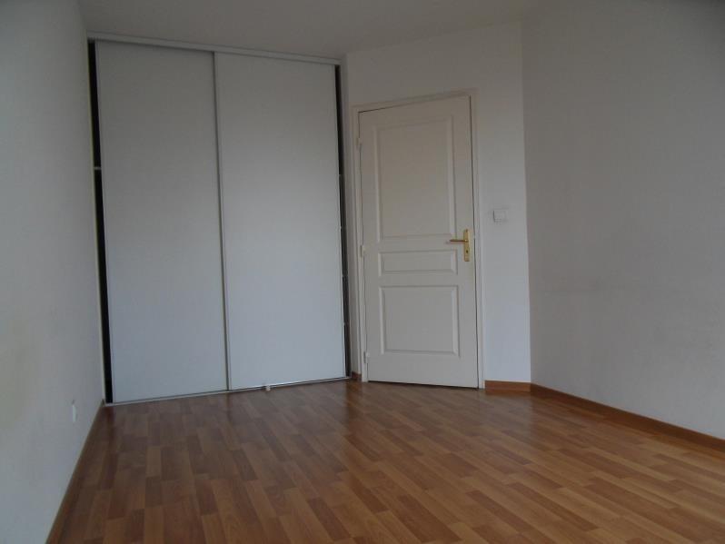 Location appartement Villeurbanne 901€ CC - Photo 4