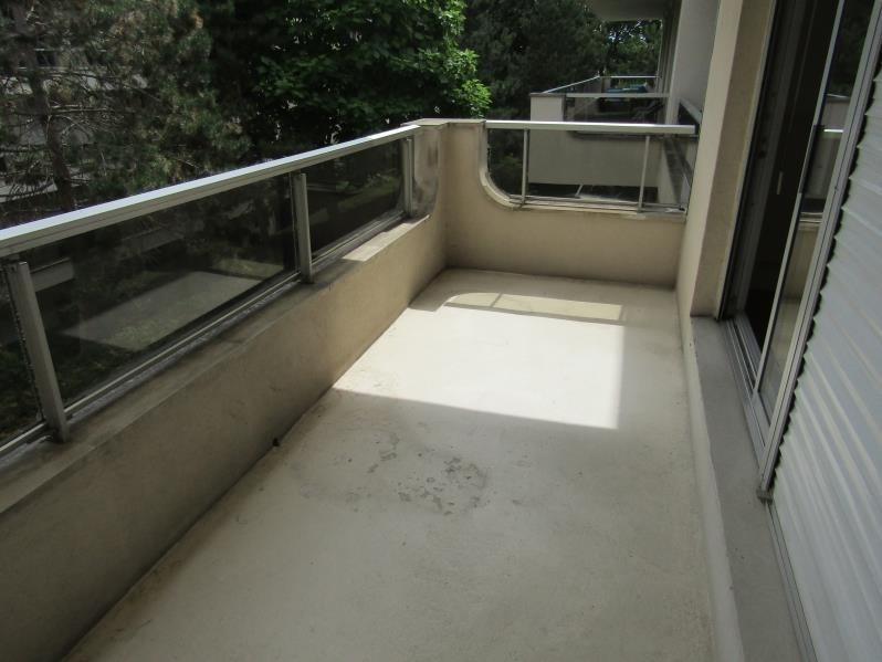 Alquiler  apartamento Maisons-laffitte 1750€ CC - Fotografía 5