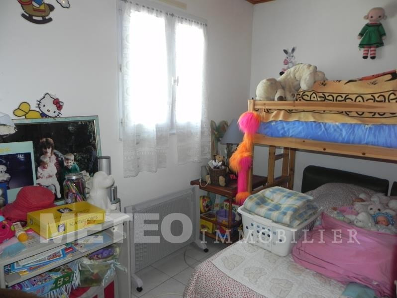 Sale house / villa La tranche sur mer 180600€ - Picture 3