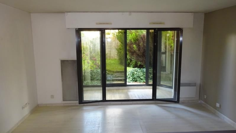 Vente appartement La garenne colombes 325 000€ - Photo 2