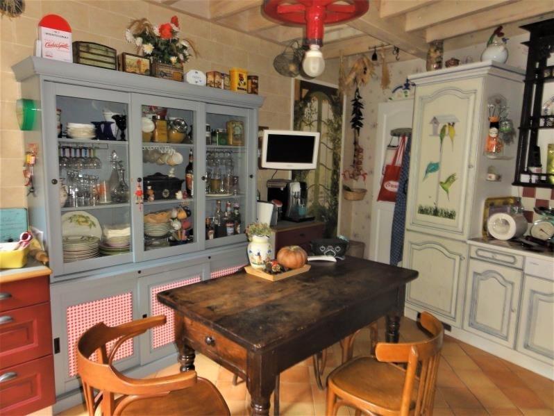 出售 住宅/别墅 Rions 327200€ - 照片 3