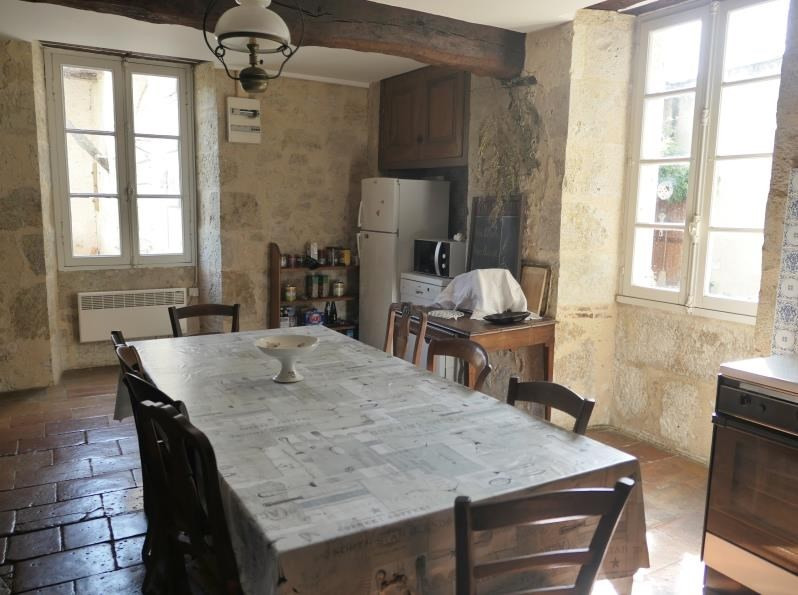 Vente maison / villa Lectoure 349 000€ - Photo 5
