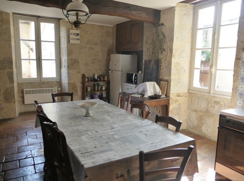 Vente maison / villa Lectoure 349000€ - Photo 5