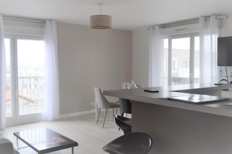 Vente appartement Nanterre 380000€ - Photo 5