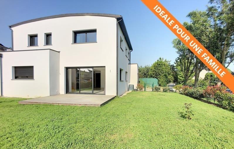 Verkoop  huis Bruz 439875€ - Foto 1