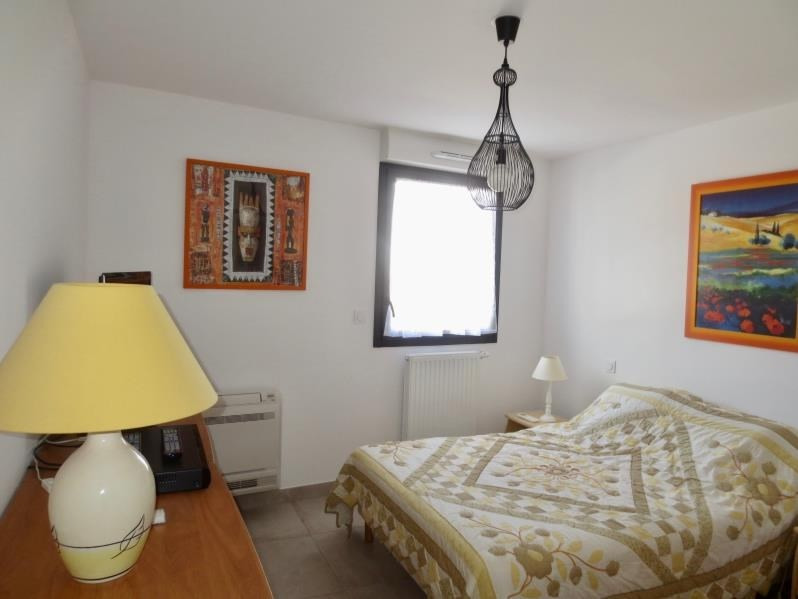 Vente appartement Montpellier 549 000€ - Photo 6