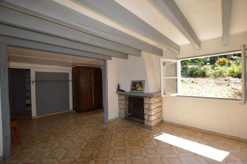 Vente maison / villa Salies de bearn 170 000€ - Photo 5