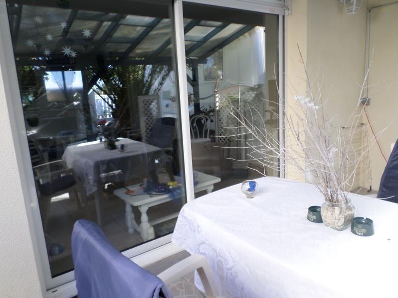Sale house / villa Vaux sur mer 338000€ - Picture 7