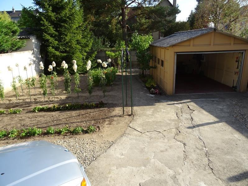 Revenda casa Yzeure 144000€ - Fotografia 2
