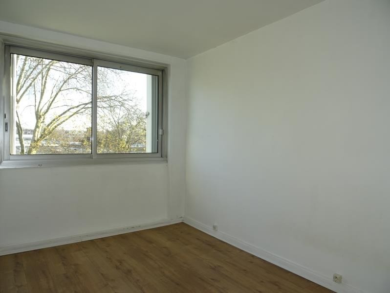 Vente appartement Marly le roi 159 000€ - Photo 3