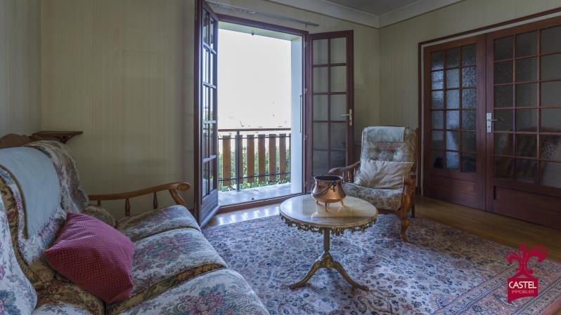 Vente maison / villa Aix les bains 395000€ - Photo 4