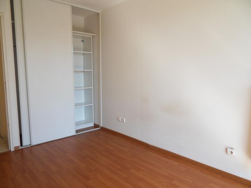 Locação apartamento Villeurbanne 960€ CC - Fotografia 10