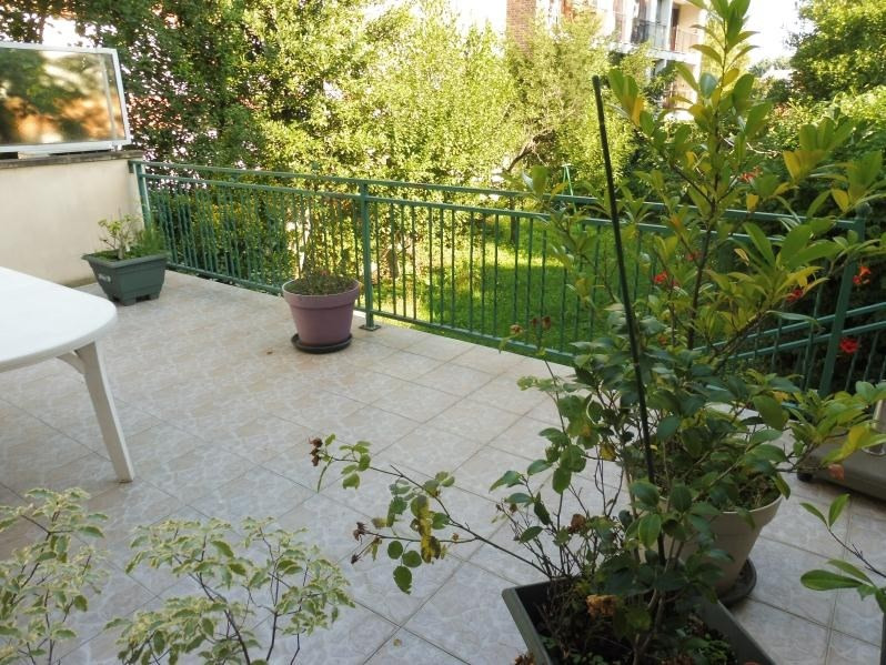 Sale house / villa Villemomble 450 000€ - Picture 3