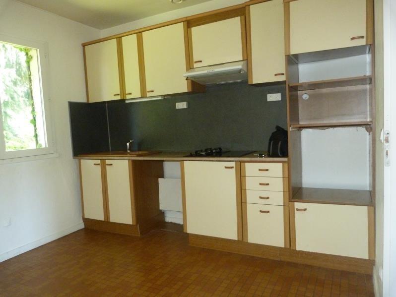 Vente maison / villa Tannerre en puisaye 88100€ - Photo 6