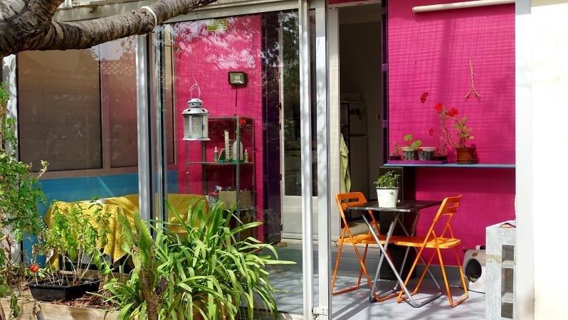 Sale house / villa Beziers 159000€ - Picture 2