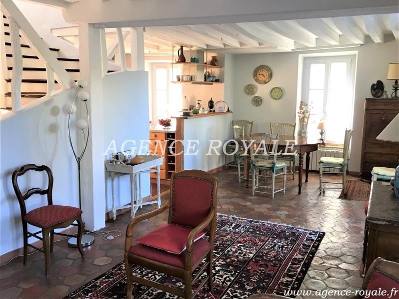 Sale house / villa Aigremont 790000€ - Picture 3