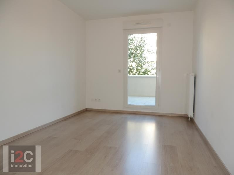Sale apartment St genis pouilly 315 000€ - Picture 7