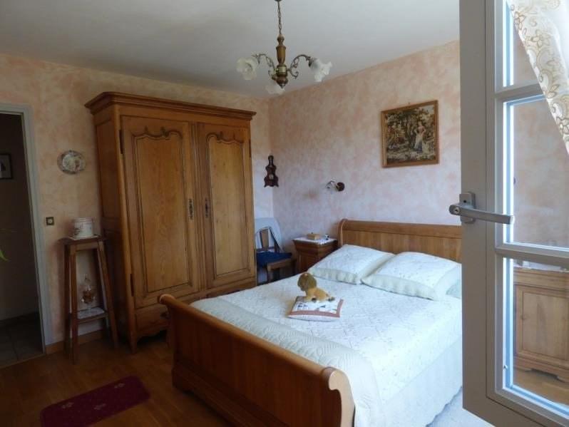 Sale house / villa Sammeron 363000€ - Picture 5