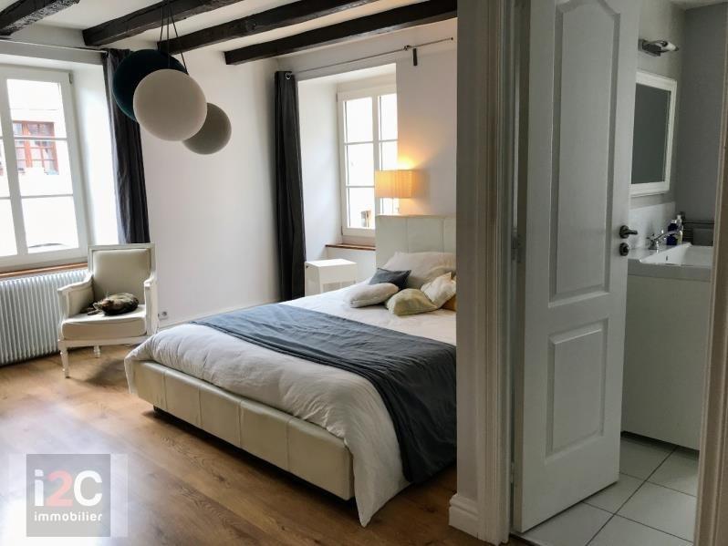 Sale house / villa Ferney voltaire 1490000€ - Picture 5