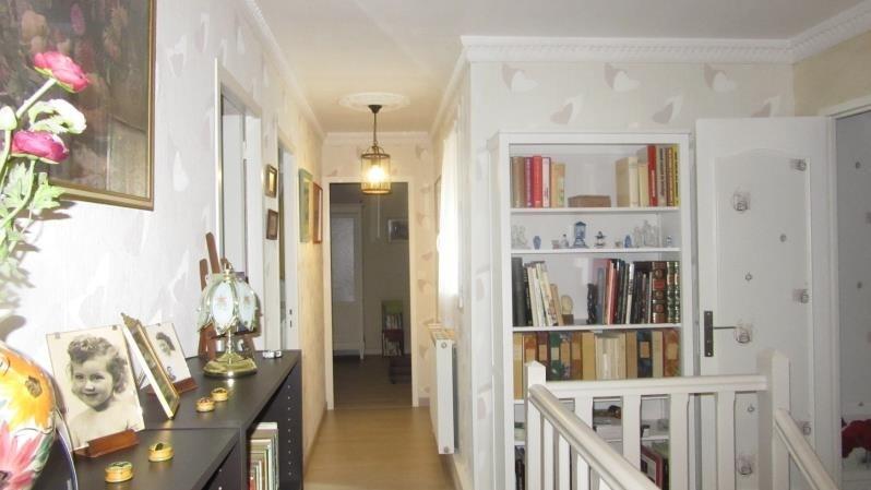 Vente maison / villa Marolles en hurepoix 440000€ - Photo 9