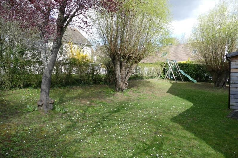 Life annuity house / villa Verrieres le buisson 658 000€ - Picture 2