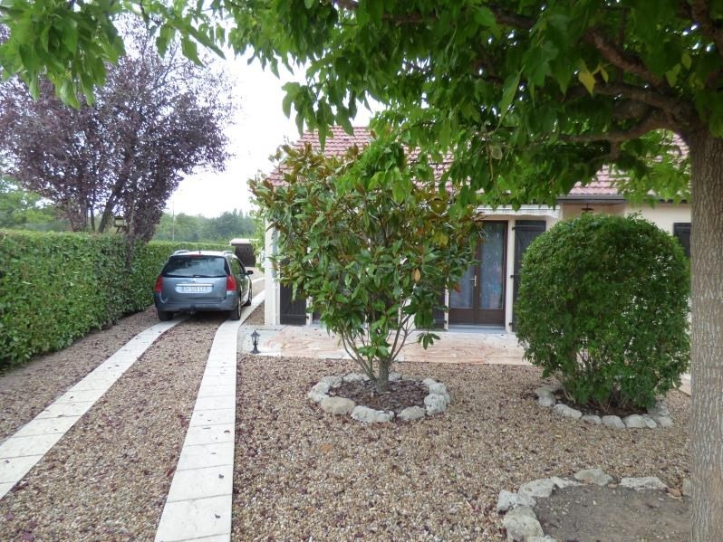 Viager maison / villa Yzeure 147555€ - Photo 3