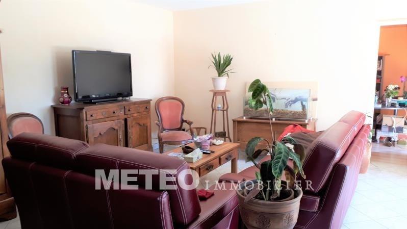 Vente maison / villa Les sables d'olonne 346200€ - Photo 4