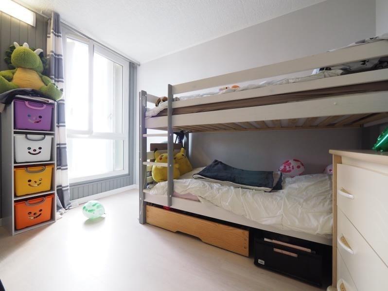 Sale apartment Bois d'arcy 168000€ - Picture 8