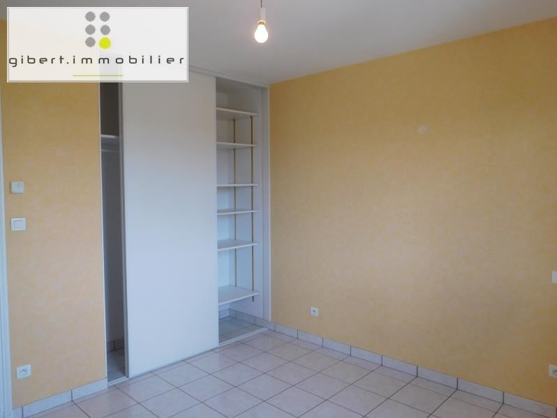 Rental house / villa Lantriac 710€ +CH - Picture 6