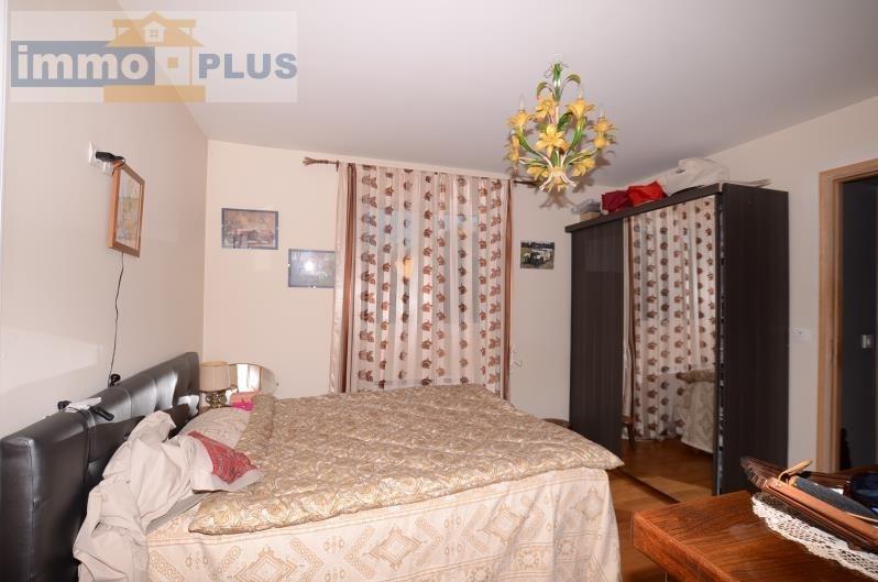 Vente maison / villa Bois d'arcy 493500€ - Photo 2