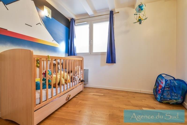 Vente maison / villa Auriol 240000€ - Photo 6