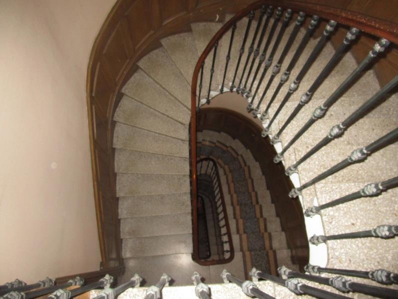 Sale apartment Carcassonne 85000€ - Picture 10